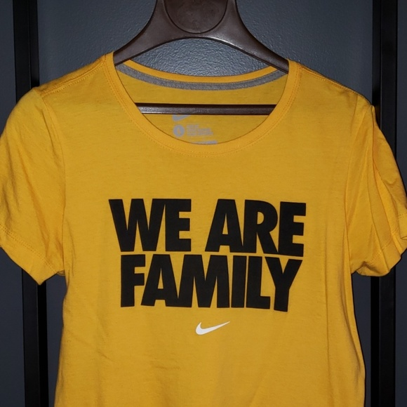 family nike outfits